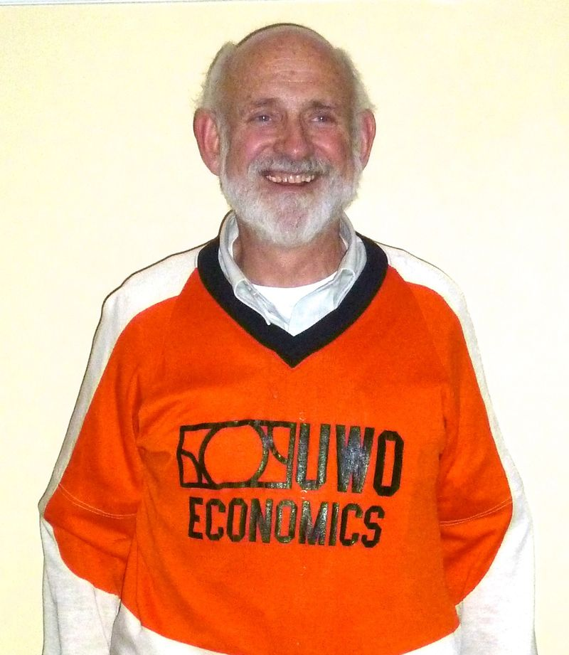 P1020329 UWO Econ sweater