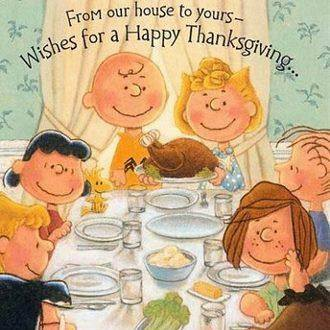 Happy Thanksgiving02