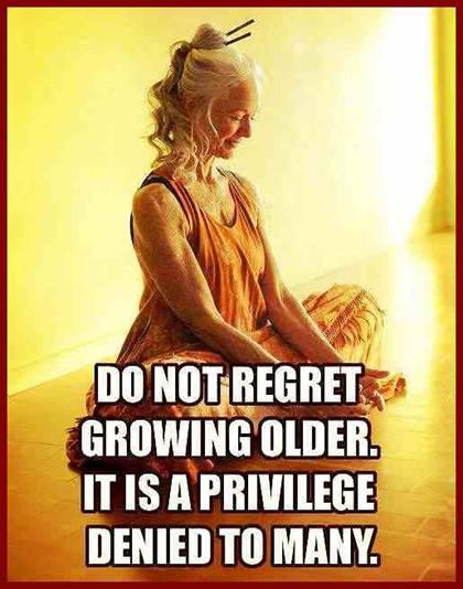 Aging01