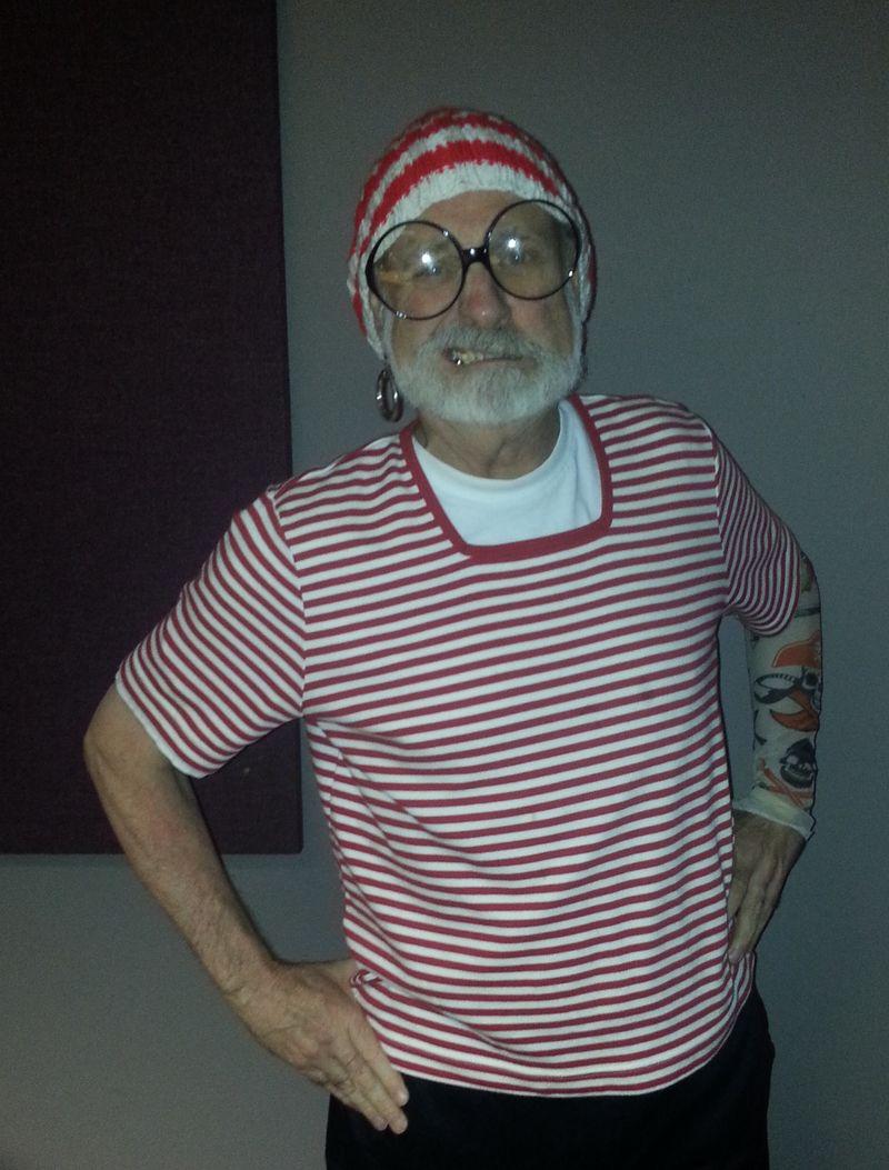 20131109_171704 Waldo
