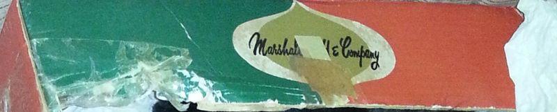 20131203_193229-1 marshall field box