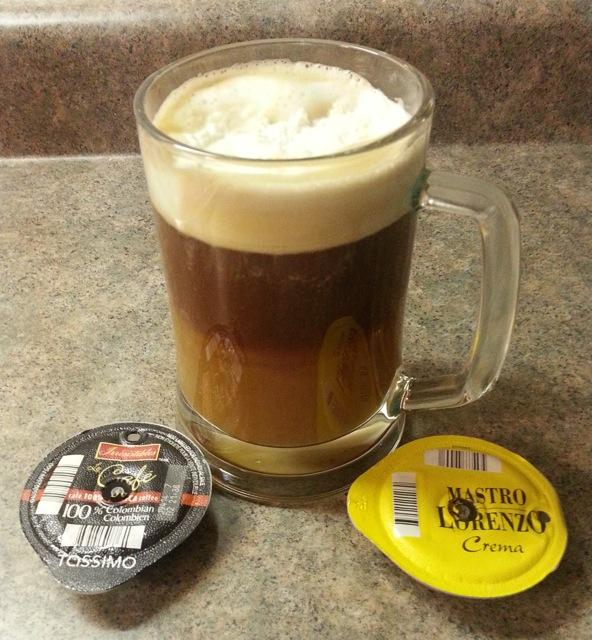 20140414_070512 Morning Coffee