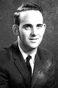 Palmerj_1965