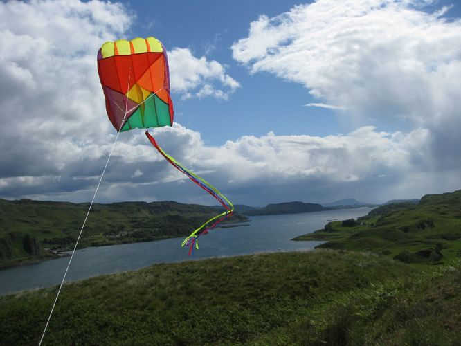 IMG_0098 kite-flying on kerrera