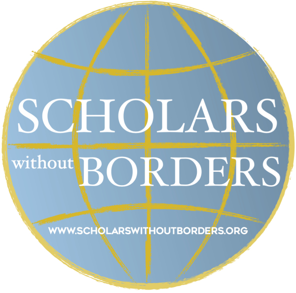 Scholars-without-borders-v2