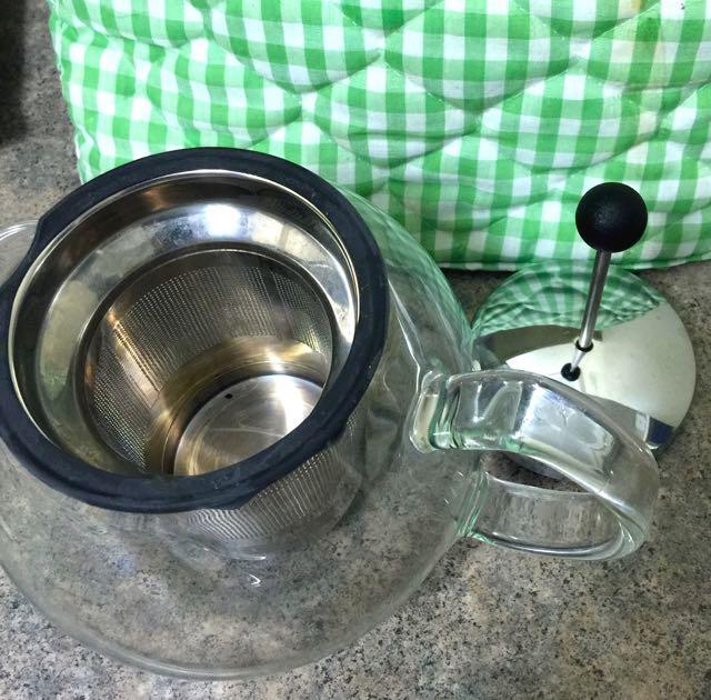 IMG_0359 Bodomizing Tea