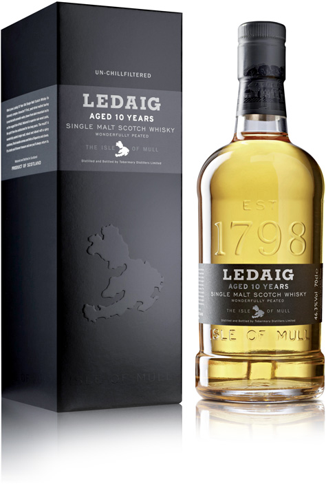 Ledaig-10-product