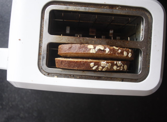 A-TOASTER-640x468