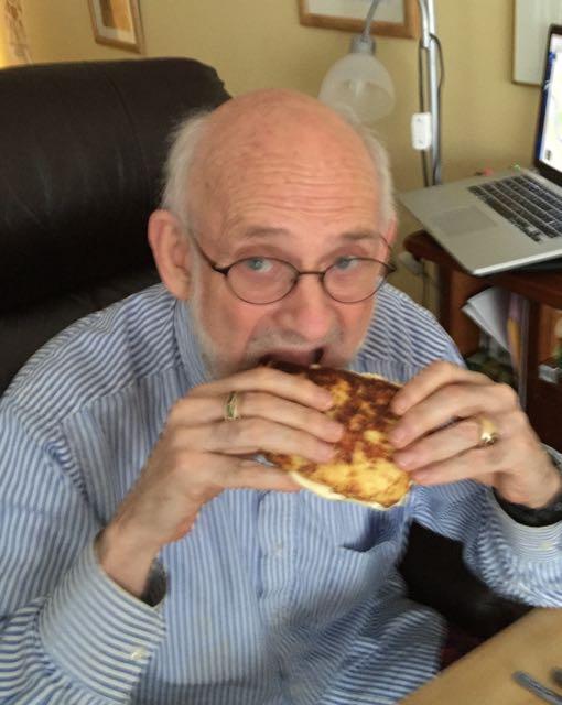 IMG_0566 eating sandwich