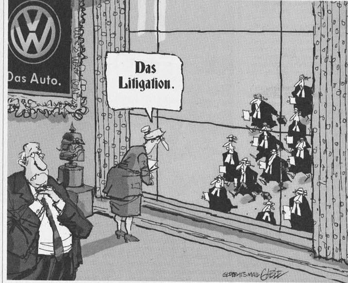 DasLitigation
