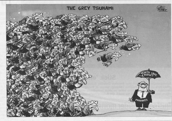 GreyTsunami